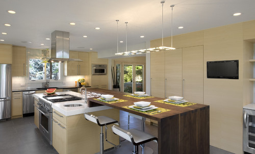 https://www.houzz.com/photos/526686/Lakebriar-Kitchen-modern-kitchen-denver